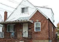 116th Rd, Elmont