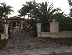 Sw 43rd St, Miami