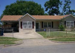 Clydedale Dr, Dallas