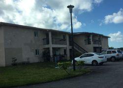 Nw 119th St Apt 521, Miami