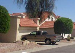 E Thistle Landing D, Phoenix