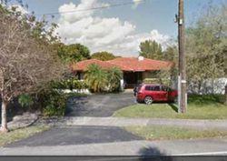 Sw 136th St, Miami