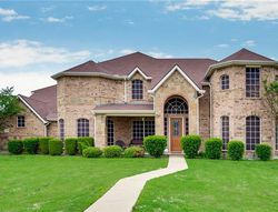 Mary Dr, Waxahachie