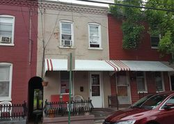 Coral St, Lancaster, PA Foreclosure Home