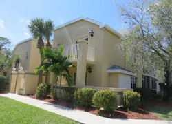 Se Green Acres Cir , Port Saint Lucie