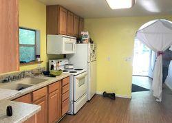Loftin St, Defuniak Springs, FL Foreclosure Home