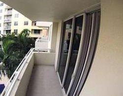 Ne 29th Ave Apt 319, Miami