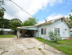 Authement St, Houma, LA Foreclosure Home