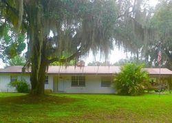7th St Se, Fort Meade