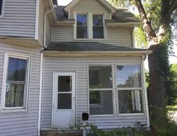 N Ripley St, Davenport, IA Foreclosure Home