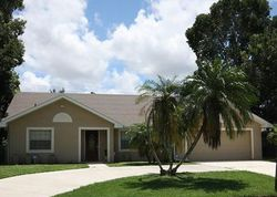 Mi Casa Ct, Fort Myers