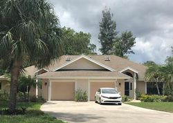 Park Lake Dr # 12-l, Naples