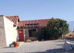 Vardon Ct, Desert Hot Springs
