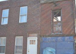 Alter St # 42, Philadelphia