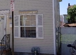 Humboldt St, Trenton, NJ Foreclosure Home