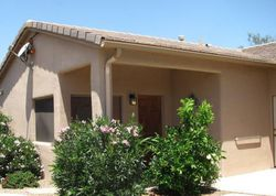W Sunview Dr, Tucson
