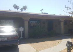 N 40th Dr, Phoenix