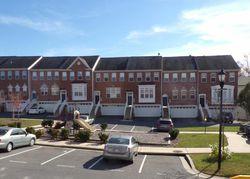 Bryant Park Cir, Burtonsville