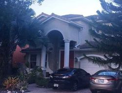 Sw 164th Ct, Miami