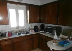 E 262nd St, Euclid, OH Foreclosure Home
