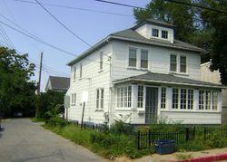 Clay St, Annapolis