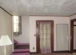 Genesee Rd, Euclid, OH Foreclosure Home