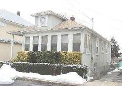 Mott Ave, Inwood