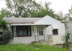 N 41st St, Omaha, NE Foreclosure Home