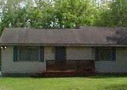 Cottage Dr, Southfield