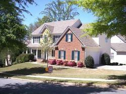 Chastain Pointe Nw, Kennesaw