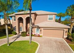 Vista Pine Cir, Fort Myers