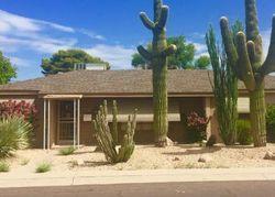 W San Miguel Ave, Phoenix