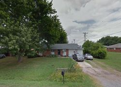 S Gosnell St, Blytheville, AR Foreclosure Home