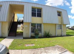 35th St N Apt 1604, Pinellas Park