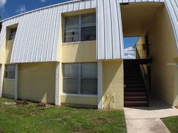 35th St N Apt 1703, Pinellas Park