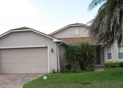 Winged Foot Ln, Winter Haven
