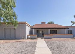 E Sunnyside Ln, Phoenix