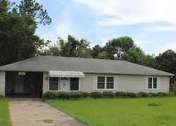 W Seminole Ave, Eustis