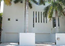 Garden Ln, Sarasota