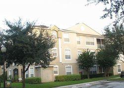 S Hiawassee Rd Apt , Orlando