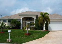 Nw 37th Pl, Cape Coral