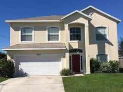 Nw Fagan St, Port Saint Lucie