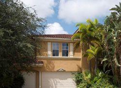 San Michele Way, Palm Beach Gardens