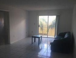 Euclid Ave Apt 302, Miami Beach