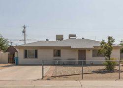 N 37th Ave, Phoenix