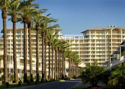 Wharf Pkwy Apt 310, Orange Beach