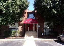 W 11th St Apt 24, New Castle, DE Foreclosure Home