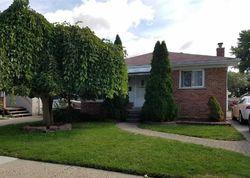 Fern Ave, Eastpointe