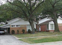 Dobson Ave, Dolton