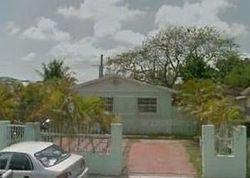 Sw 183rd St, Miami